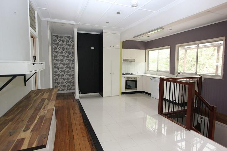 33 Newcomen Street, Indooroopilly 4068, QLD House Photo