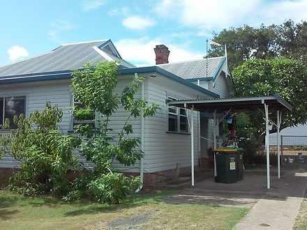2/44 Canterbury Street, Casino 2470, NSW House Photo