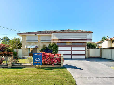 105 Shakespeare Parade, Strathpine 4500, QLD House Photo