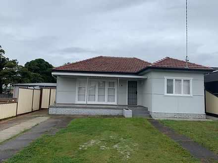 4 Lumeah Street, Merrylands 2160, NSW House Photo