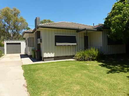 253 Cadell Street, East Albury 2640, NSW House Photo
