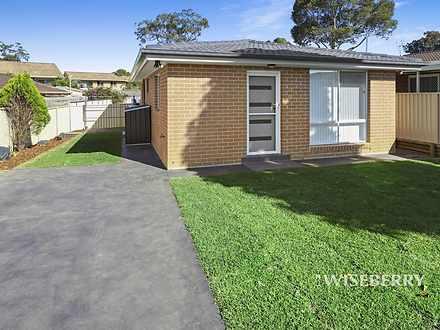 23A Gorokan Drive, Lake Haven 2263, NSW Flat Photo