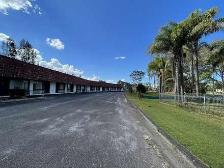 67 Princes Street, Cundletown 2430, NSW Flat Photo