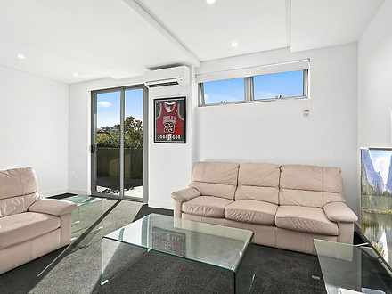 3/6-8 Hercules Street, Wollongong 2500, NSW Apartment Photo