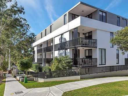 11/2-4 Pinaroo Place, Lane Cove 2066, NSW Apartment Photo