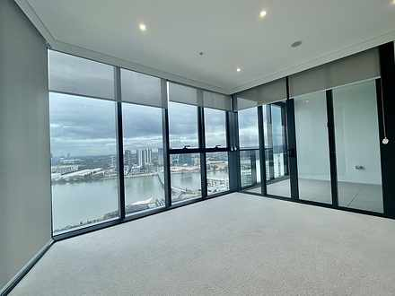 LEVEL 19/21 Marquet Street, Rhodes 2138, NSW Apartment Photo