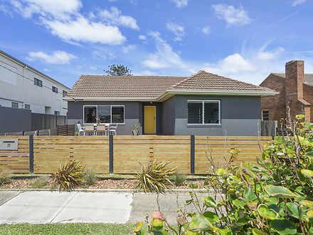 21 Stone Street, Stockton 2295, NSW House Photo