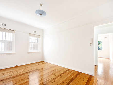 3/551 Old South Head Road, Rose Bay 2029, NSW Apartment Photo