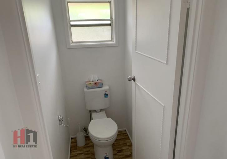 ROOM 4/3 Arcoona Street, Sunnybank 4109, QLD House Photo