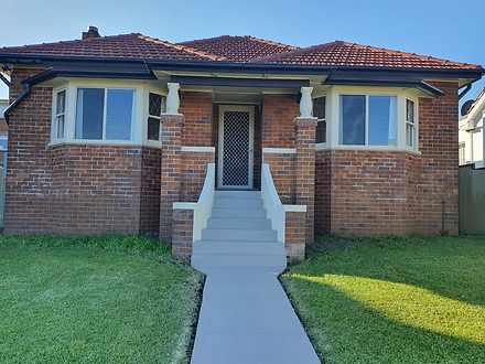 11 Oxlade Street, Warrawong 2502, NSW House Photo