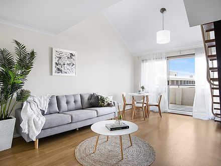 114/155 Missenden Road, Newtown 2042, NSW Apartment Photo