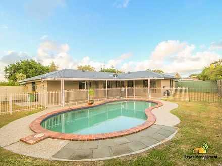 139 Barrier Reef Drive, Mermaid Waters 4218, QLD House Photo
