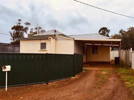 12A Henry Street, Gunnedah 2380, NSW House Photo