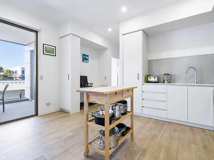70/9 Hawksburn Road, Rivervale 6103, WA Apartment Photo
