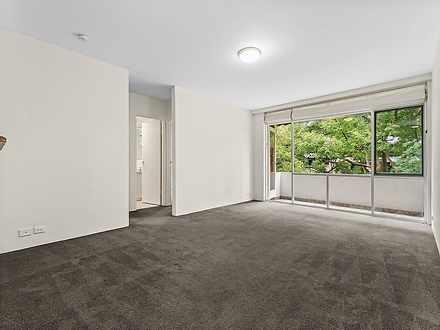 11/20 Rocklands Road, Wollstonecraft 2065, NSW Apartment Photo