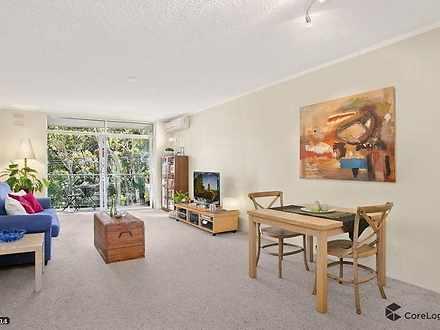 9/12 Elizabeth Parade, Lane Cove 2066, NSW Apartment Photo