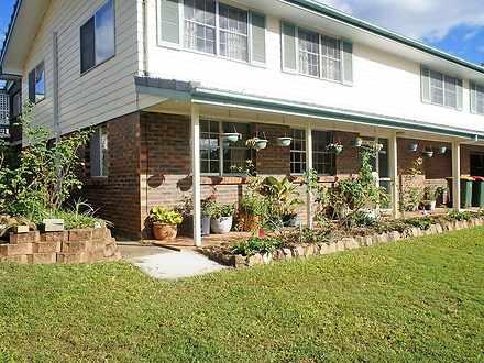68 Corrofin Street, Ferny Grove 4055, QLD Duplex_semi Photo