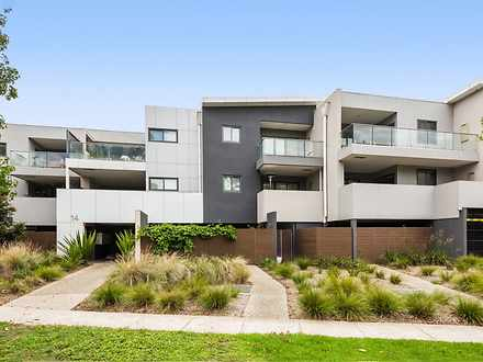 312/14 Reynolds Avenue, Ringwood 3134, VIC Apartment Photo
