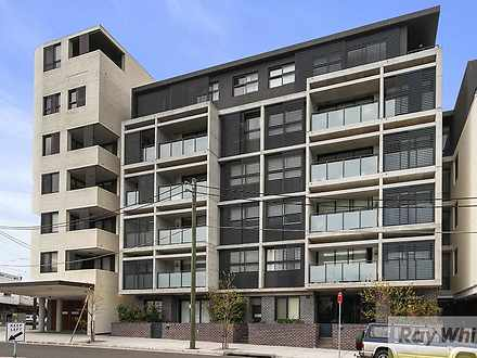 305/165 Frederick Street, Bexley 2207, NSW Unit Photo