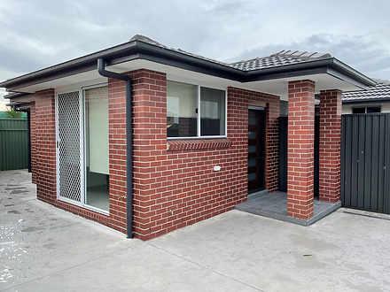 23 Dakota Drive, Bossley Park 2176, NSW House Photo