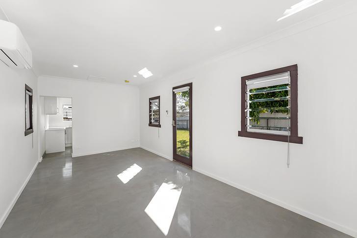 10 Maudsley Street, Kedron 4031, QLD House Photo