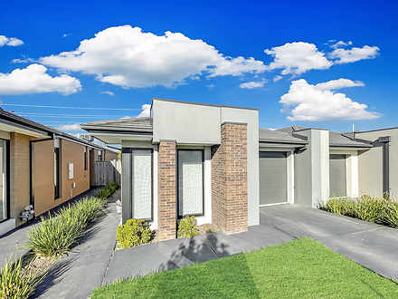 113 Wurrook Circuit, North Geelong 3215, VIC House Photo