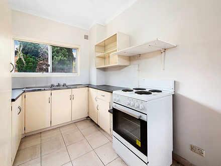 21/171 Willarong Road, Caringbah 2229, NSW Apartment Photo