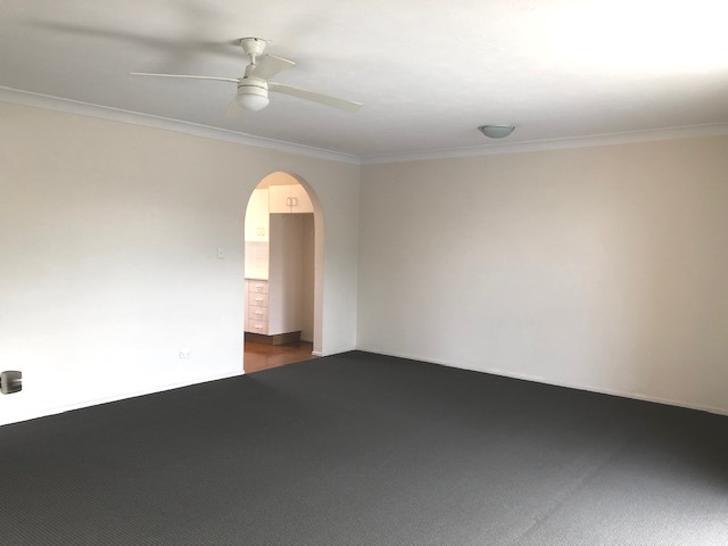 1/58 Kent Street, Hamilton 4007, QLD Unit Photo