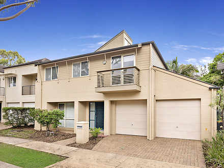 13 Pearce Avenue, Newington 2127, NSW House Photo