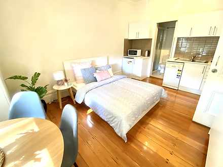 1/6 Frenchmans Road, Randwick 2031, NSW Apartment Photo