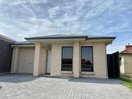 133 Hampstead Road, Greenacres 5086, SA House Photo
