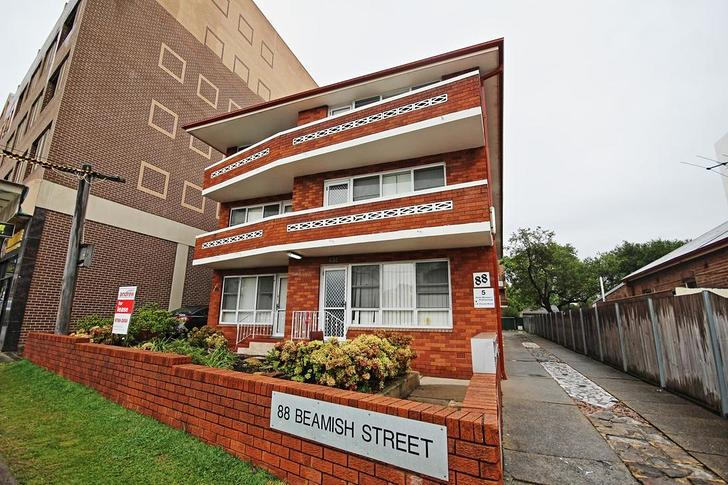 1/88 Beamish  Street, Campsie 2194, NSW Unit Photo