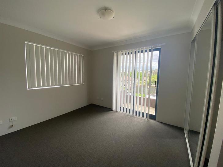 5/8 Castlereagh Street, Liverpool 2170, NSW Apartment Photo