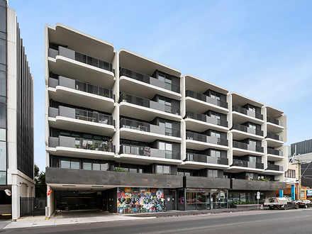 603/11 Brunswick Road, Brunswick East 3057, VIC Apartment Photo