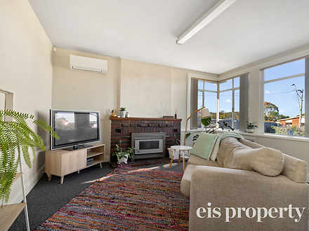310 Clarence Street, Howrah 7018, TAS House Photo