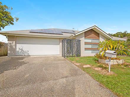 2/22 Filbert Street, Upper Coomera 4209, QLD Duplex_semi Photo
