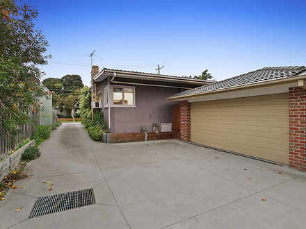 1/74 Wells Road, Seaford 3198, VIC Unit Photo