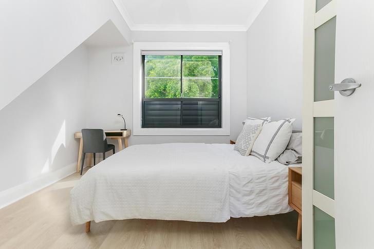 2/283A Old South Head Road, Bondi Beach 2026, NSW Apartment Photo
