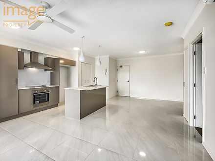 14/5 Blackburn Street, Moorooka 4105, QLD Unit Photo
