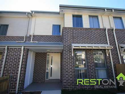 112 Lakeview Drive, Cranebrook 2749, NSW Terrace Photo