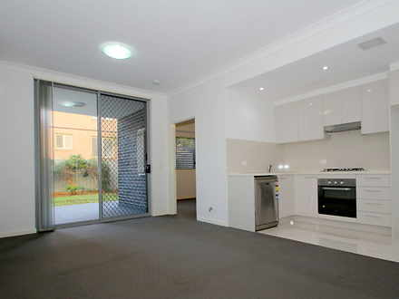 15/12-16 Terrace Road, Dulwich Hill 2203, NSW Apartment Photo
