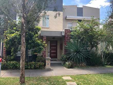 5 Woiwurung Crescent, Coburg 3058, VIC Townhouse Photo