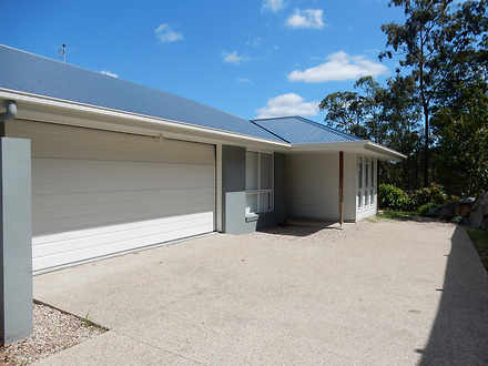 2/45 Springwood Avenue, Pacific Pines 4211, QLD Duplex_semi Photo