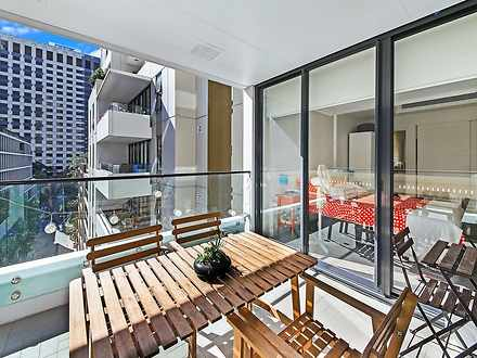 808/138 Walker Street, North Sydney 2060, NSW Apartment Photo