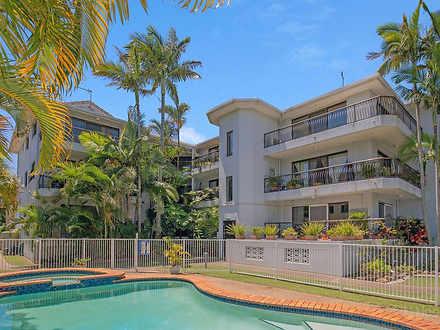 12/19 Parr Street, Biggera Waters 4216, QLD Apartment Photo