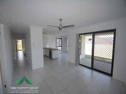 15 Blaxland Court, Glen Eden 4680, QLD House Photo