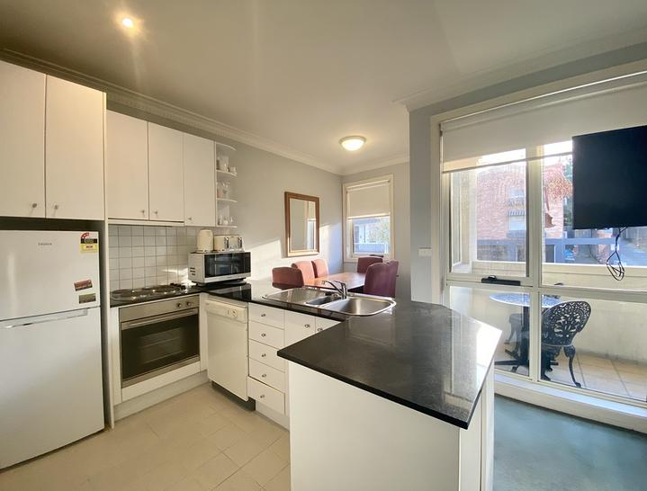 301/36-38 Darling Street, South Yarra 3141, VIC Apartment Photo
