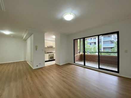 13/30 Gordon Street, Burwood 2134, NSW Unit Photo