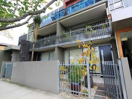 14/521 St Kilda Street, Elwood 3184, VIC Apartment Photo