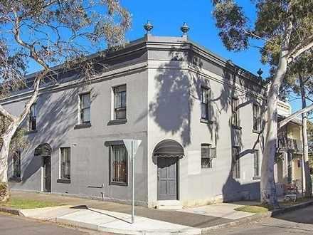 5 & 11/23 Brighton Street, Petersham 2049, NSW Studio Photo